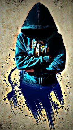 Alone Broken Image Mobile Wallpaper Hd Image Mobile-Wallpaper Wallpaper - Best of Wallpapers for Andriod and ios Graffiti Wallpaper Iphone, Ps Wallpaper, Joker Hd Wallpaper, Game Wallpaper Iphone, Hacker Wallpaper, Joker Wallpapers, Cute Cartoon Wallpapers, Galaxy Wallpaper, Mobile Wallpaper