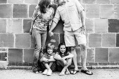 family shot_bobbimike_2012