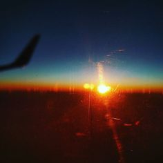 🌅 #SunriSe vieW in #spicejet via #bangalore to #delhi way.  #oneplus2 #unseen #sunshine #flight #aeroplane #jet #sky #blue #crowd #onair #air #sun #yellow #camera #photooftheday #photogram #photography #mobphotography #instagood #instacool #anoopjaps #instagram #instalike #overtheearth #nature #india