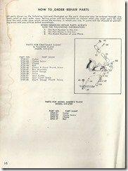SCAN0275 Stanley Plane, Sears Craftsman, Vintage Tools, In Writing, Blacksmithing, Restoration, Blacksmith Shop, Blacksmith Forge, Wrought Iron