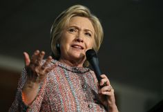 KING: Hillary Clinton should quit presidential race as email scandal engulfs her campaign