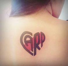 Leo Tattoos, Fish Tattoos, Tatoos, Tattoo Studio, Carp, Grande, Google, Ideas, Amor