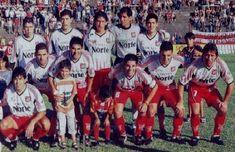 Antonio Vidal, Club Santos, Argentina Soccer, Ronald Mcdonald, Baseball Cards, Sports, Fictional Characters, Athlete, Towers