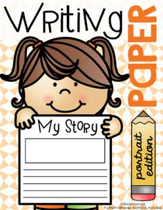 writing research paper activities Writing activities will help your child improve writing skills.