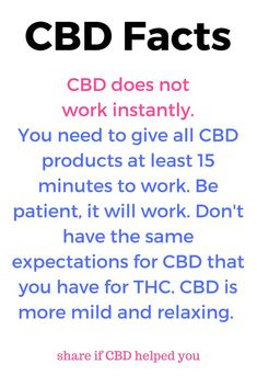 The therapeutical benefits of CBD (cannabidiol). How To Treat Anxiety, Anxiety Help, Stress, Relax, Cbd Hemp Oil, Medical Cannabis, Cannabis Oil, Oil Benefits, The Cure
