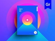 """Check out this @Behance project: """"Made You Look 