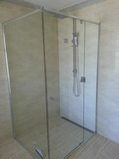 1000 Images About Bathroom Reno On Pinterest Bathroom Renovations Perth B