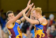 Brisbane Lions - allegations may spell trouble News Sites, Brisbane, Spelling, Lions, Challenges, Football, Face, Sports, Lifestyle