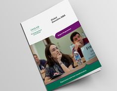 "Check out new work on my @Behance portfolio: ""INSEAD Business School Brochure (Pitch - Safe Concept)"" http://be.net/gallery/36881649/INSEAD-Business-School-Brochure-(Pitch-Safe-Concept)"