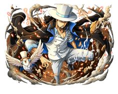 Rob Lucci by bodskih on DeviantArt One Piece Chapter, Cartoon Games, Manga Games, One Piece Images, Lucci, One Piece Anime, All Anime, Figure Drawing, Geek Stuff