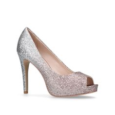 ff5146c9a128 Kurt Geiger. Pink High HeelsDream ShoesProm DressesCarvela ...