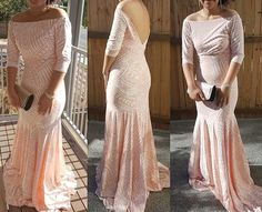 Bridesmaid design