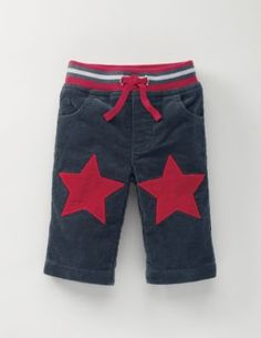Eme had a pair of these in navy/light blue... they were my fave.  Too bad he's out grown them. :(