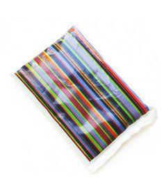 Love this Stripe Cool Pack on #zulily! #zulilyfinds