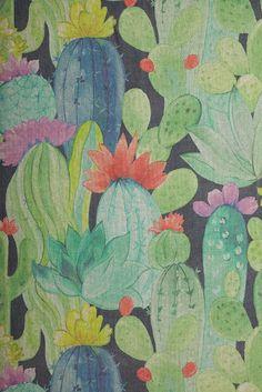 02 Multi | James Malone Fabrics
