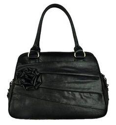 I want I want I want this camera bag!!!