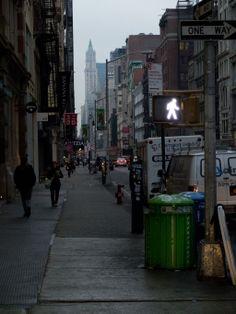 new york, NY, NYC,  http://satterstrom.tumblr.com/ , street