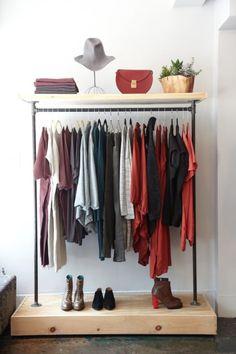 cool-cloting-rack-3