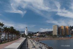 Puerto de Málaga (ES)