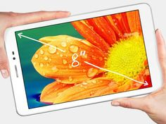 Online News Publication Of Technology,technology products Huawei_Honor_Tablet