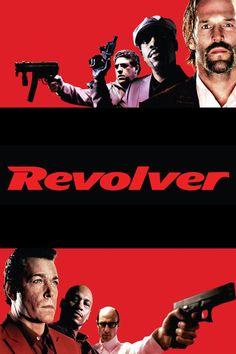 Revolver Full Movie Click Image to Watch Revolver (2005)