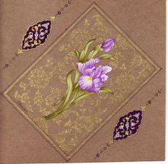 - New Deko Sites Cactus Doodle, Mughal Miniature Paintings, Kindergarten Art Projects, Illumination Art, Islamic Art Pattern, Islamic Paintings, Arabic Design, Iranian Art, Islamic Wall Art