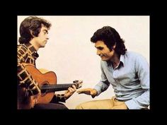 Agujetas y Manolo Sanlúcar - Toná Liviana - 1974   ---- letras--http://iniciacionalflamenco.blogspot.com.es/2011_12_01_archive.html
