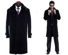 Business Suit For Men.