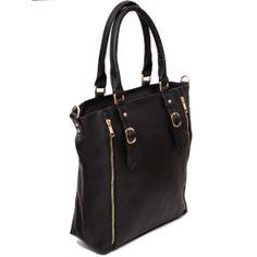 Mecrea Pearl Çanta Tr 4, Rebecca Minkoff, Pearls, Bags, Fashion, Handbags, Moda, Fashion Styles, Beads