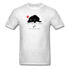 Animal Rights t-shirt designs