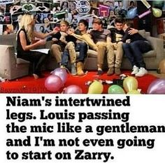 Find images and videos about funny, one direction and lol on We Heart It - the app to get lost in what you love. One Direction Humor, One Direction Memes, One Direction Pictures, I Love One Direction, Just Love, Love Of My Life, Just In Case, Zayn Malik, 5sos
