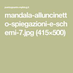 mandala-alluncinetto-spiegazioni-e-schemi-7.jpg (415×500)