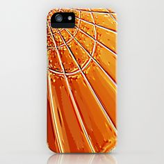 Re-Created Web of Lies9 #iPhone & #iPod #Case by #Robert #S. #Lee - $35.00