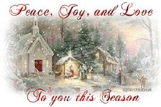 I LOVE YOU ALL, MERRY CHRISTMAS - Google Search