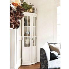 83 Best Corner Bar Cabinet Images Wine Cabinets Corner