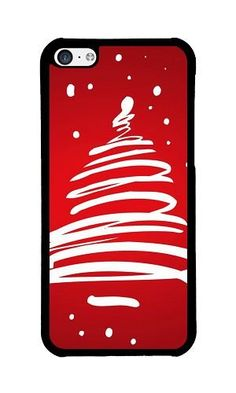 iPhone 5C Phone Case DAYIMM Red Christmas Tree Black PC Hard Case for Apple iPhone 5C Case DAYIMM? http://www.amazon.com/dp/B017I4DIR2/ref=cm_sw_r_pi_dp_vPRowb18SCVSK