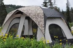 Camp Tents; Camping, Outfitters, Cots, Roof Tops Tents. ALPS Mountaineering, Black Pine, Kamp-Rite, OzTent...