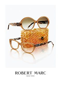 Robert Marc Eyewear, Frames, Sunglasses - The Eye Bar St. Louis