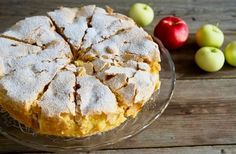 Camembert Cheese, Desserts, Image Search, Kitchens, Tailgate Desserts, Deserts, Postres, Dessert, Plated Desserts