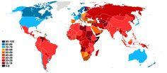 الشفافية وحدود العدالة الإجتماعية ( المغرب ومصر نموذجا ) .
