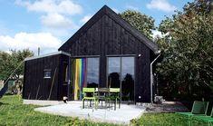 Natuurhuisje 26045 - vakantiehuis in Egmond aan den hoef