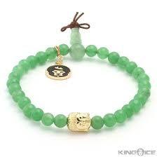 Image result for buddha charms and pendants