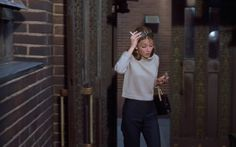 Holly Golightly: a perfect mess