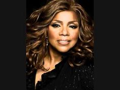 Gloria Gaynor - I will survive (Official song Hd, Hq) Cd-rip