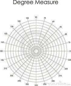 Welding Wire Size Chart | Mechanic's Corner | Pinterest | Wire ...