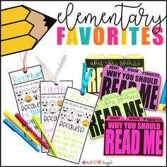 The Best Teaching Resources for Elementary Students