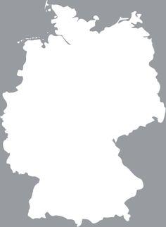 Hochseilgarten.de - Alles aus dem Bereich Hochseilgarten, Outdoor, Incentive und Eventmanagement