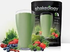 Packed with mouthwatering fruit and healthy greens in our improved Greenberry Shakeology is a nutritional powerhouse that's quickly becoming one of our latest fan favorites!
