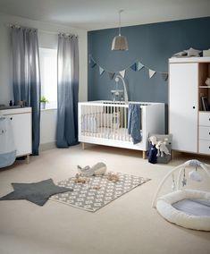 15 Best Nursery Images Babies Rooms Baby Bedroom