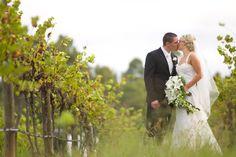 Love Love! Wedding Images, Our Wedding, Photography Degree, Wedding Dresses, Fashion, Alon Livne Wedding Dresses, Fashion Styles, Weeding Dresses, Wedding Dress